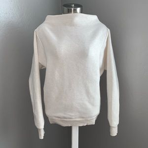 Anthropologie Pull-Over Sweater